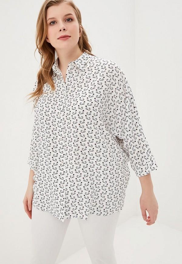 Блуза Lina Lina LI029EWEIXW4 блуза lina lina li029ewwda46