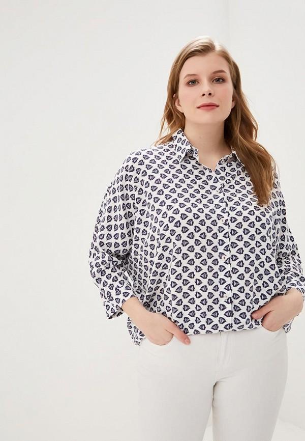 Блуза Lina Lina LI029EWEIXW5 блуза lina lina li029ewdccu9
