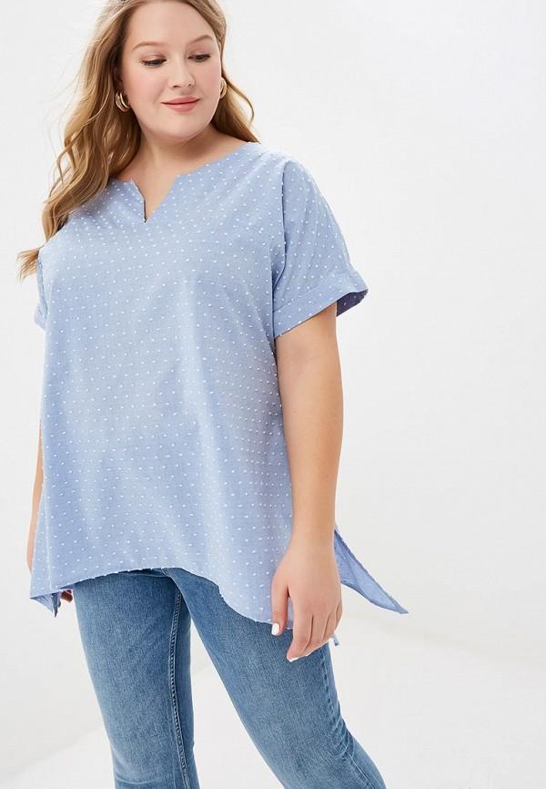 Блуза Lina Lina LI029EWEIXW6 блуза lina lina li029ewciti9