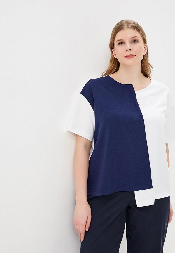 Блуза Lina Lina LI029EWEIXW9