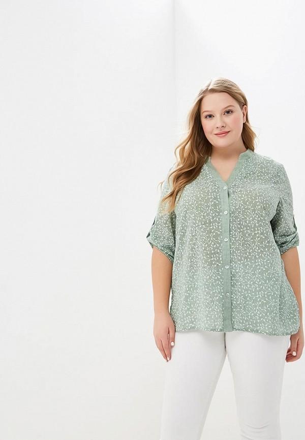 Блуза Lina Lina LI029EWEIXX1 цены онлайн