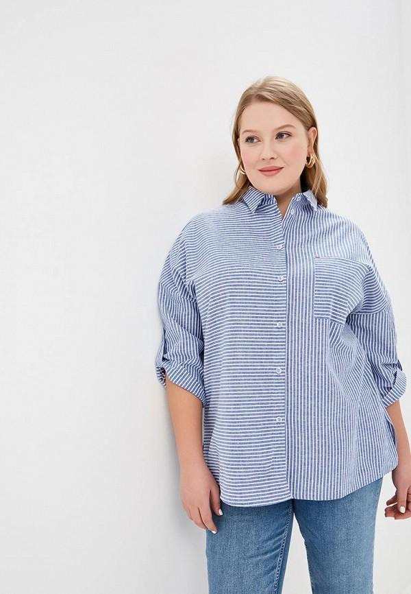 Рубашка Lina Lina LI029EWEIXX4 цена