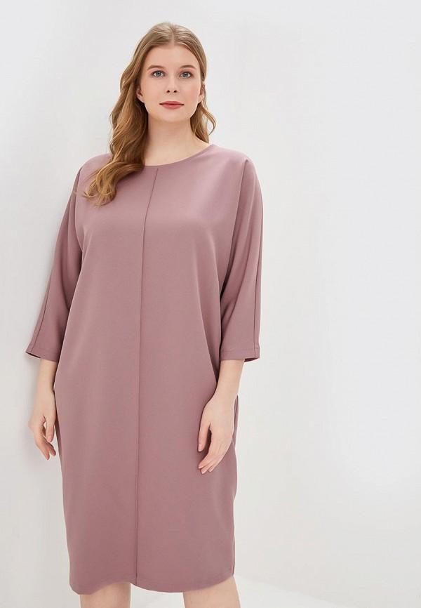 Платье Lina Lina LI029EWEIXY0
