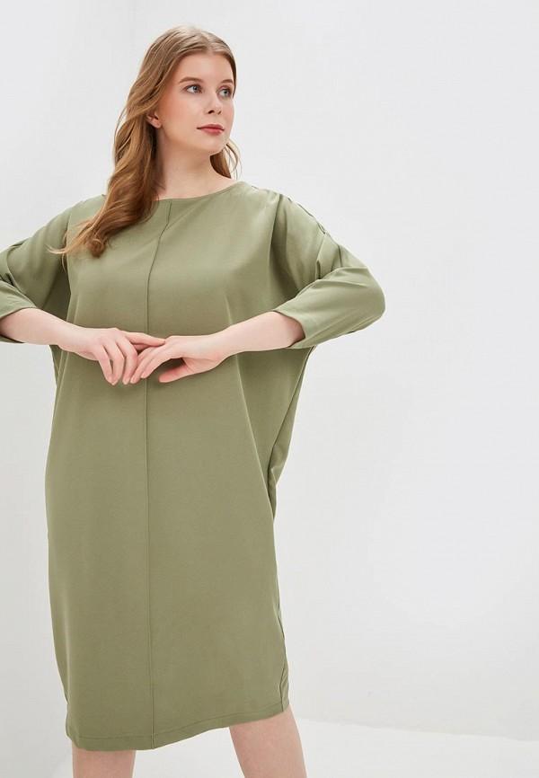 Платье Lina Lina LI029EWEIXY1 платье lina lina li029ewcitl8