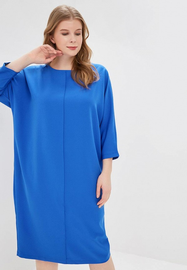 Платье Lina Lina LI029EWEIXY2 платье lina lina li029ewcitl8