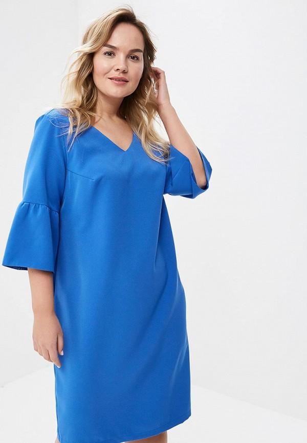 Платье Lina Lina LI029EWOVC53
