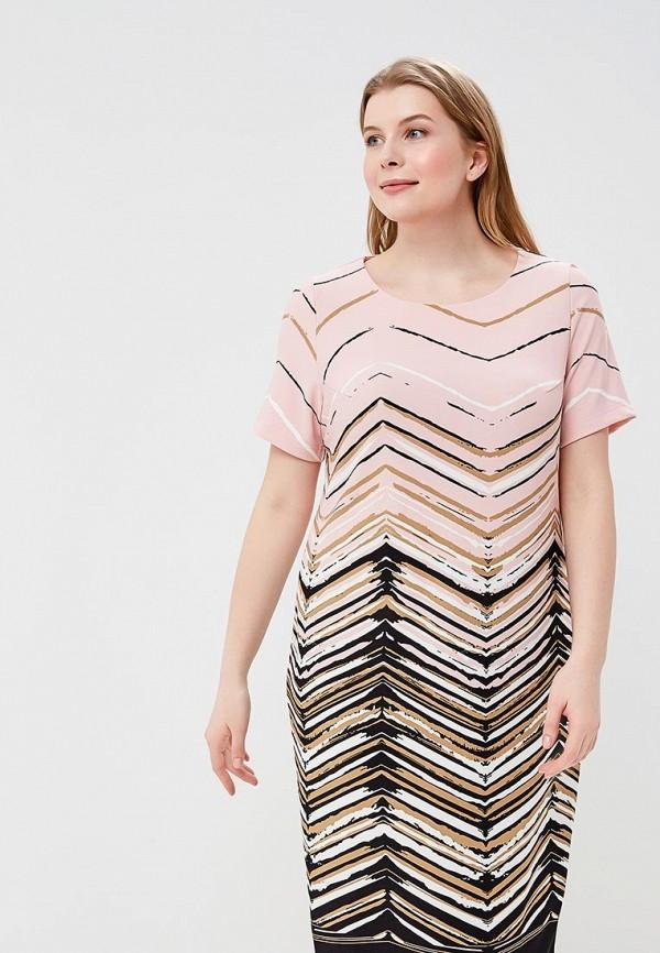 Платье Lina Lina LI029EWPCP28 все цены