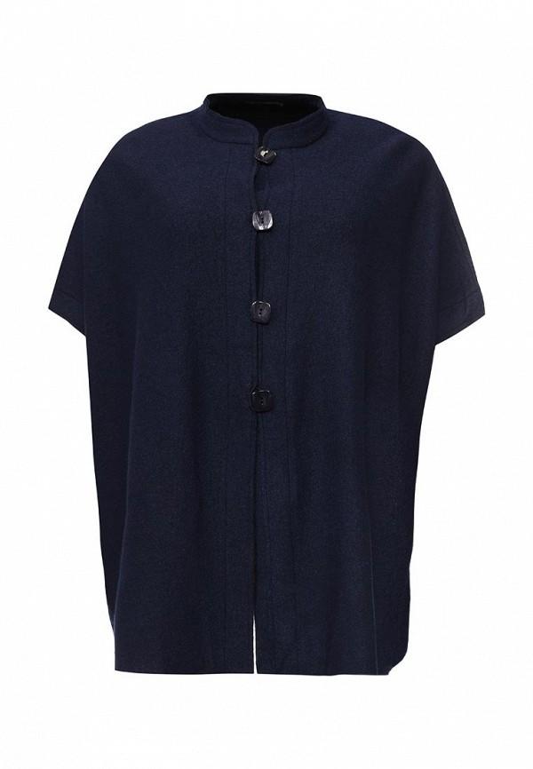 Пальто Lina Lina LI029EWQLU79 худи lina lina li029ewwdb13