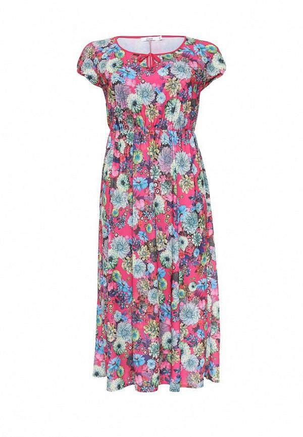 Платье Lina Lina LI029EWQLU82