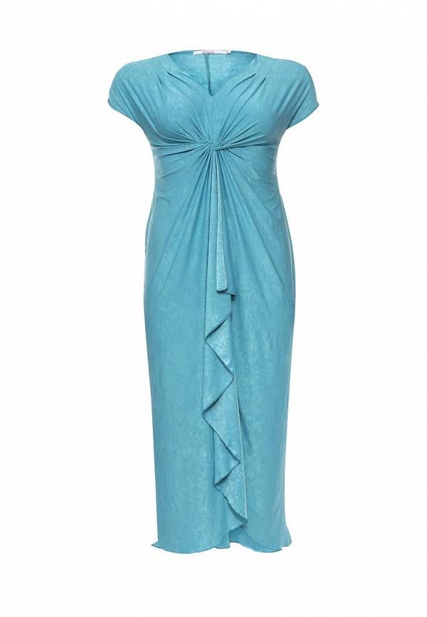 Платье Lina Lina LI029EWQLU92 пальто lina lina li029ewascf9