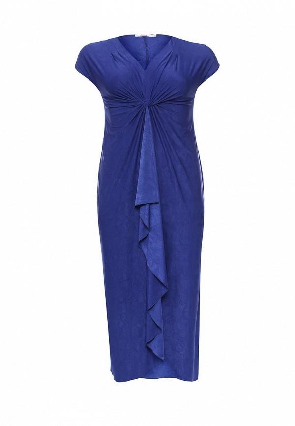 Платье Lina Lina LI029EWQLU93 недорго, оригинальная цена