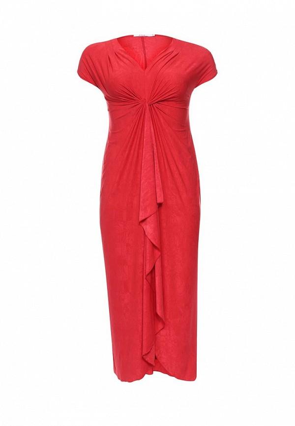 Платье Lina Lina LI029EWQLU94 все цены