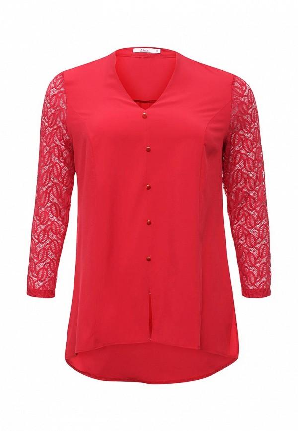 все цены на Блуза Lina Lina LI029EWQLV02