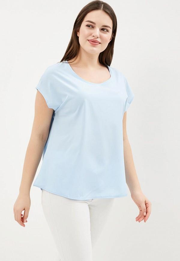 все цены на Блуза Lina Lina LI029EWQLV06
