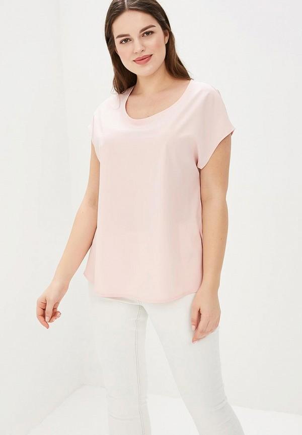 Блуза Lina Lina LI029EWQLV07 блуза lina lina li029ewascd9