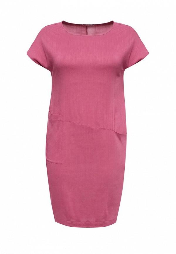 Платье Lina Lina LI029EWSJD65 пальто lina lina li029ewascf9