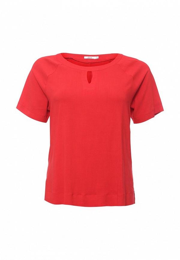 Блуза Lina Lina LI029EWSJD82 блуза lina lina li029ewbfvq9
