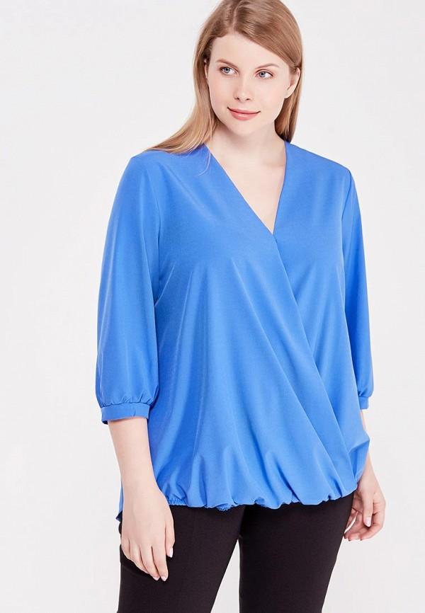 Блуза Lina Lina LI029EWWDA34 блуза lina lina li029ewdccy5