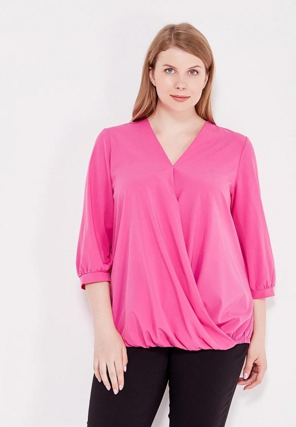 Блуза Lina Lina LI029EWWDA36