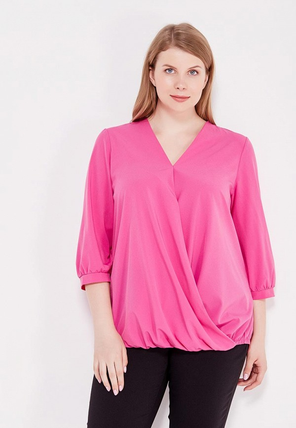 Блуза Lina Lina LI029EWWDA36 блуза lina lina li029ewdccu9