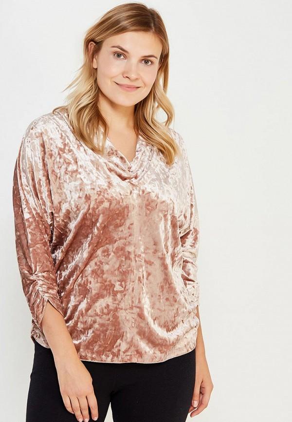 Блуза Lina Lina LI029EWWDA37