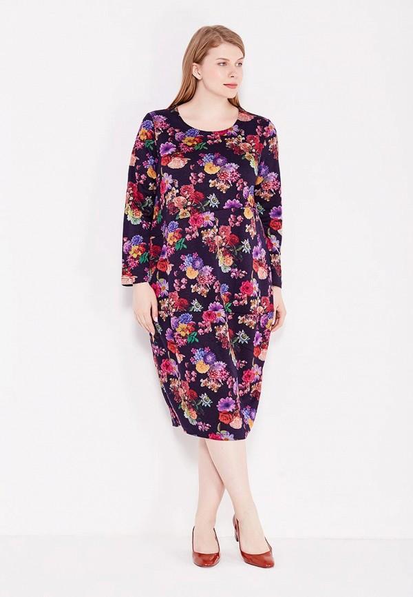 Платье Lina Lina LI029EWWDA63 платье lina lina li029ewbfvs0