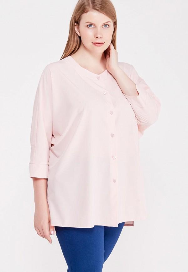 все цены на Блуза Lina Lina LI029EWWDB00