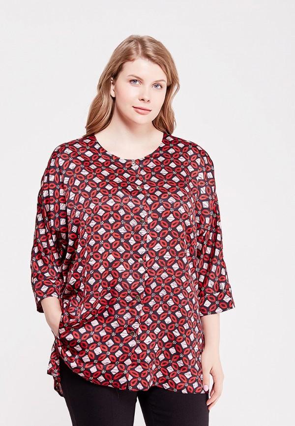 все цены на Блуза Lina Lina LI029EWWDB32