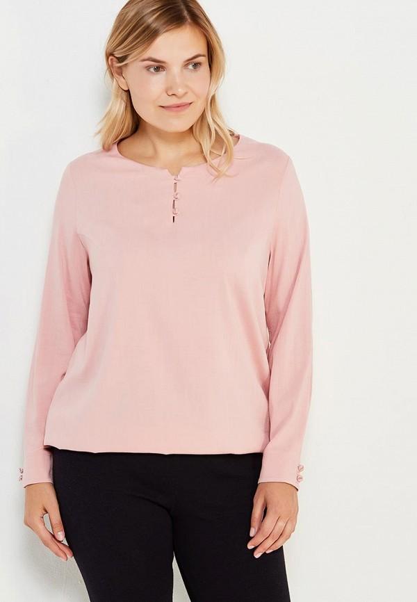все цены на Блуза Lina Lina LI029EWWDB39