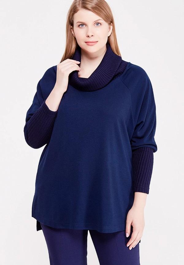 Джемпер Lina Lina LI029EWWDB45 футболка lina lina li029ewdccx3