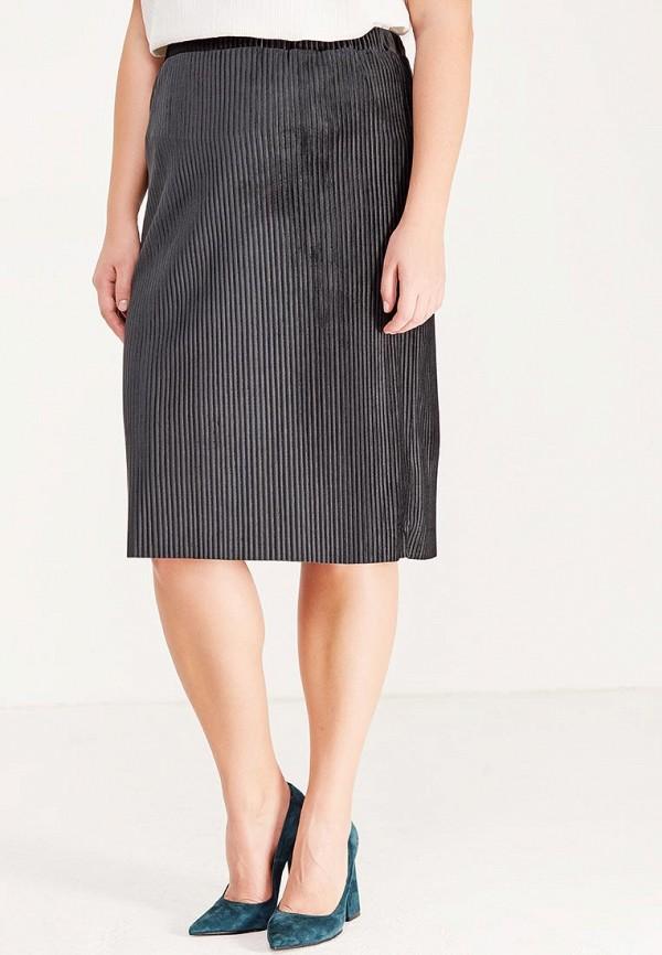 Юбка Lina Lina LI029EWXNE34 lina юбка женская барбара черный