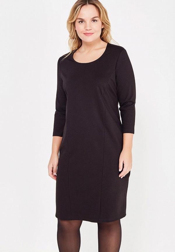 Платье Lina Lina LI029EWXNE56 цена 2017