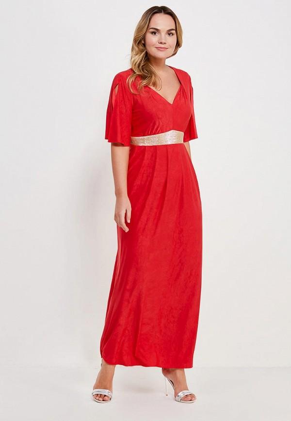 Платье Lina Lina LI029EWZKB30 туника lina lina li029ewbfvr2