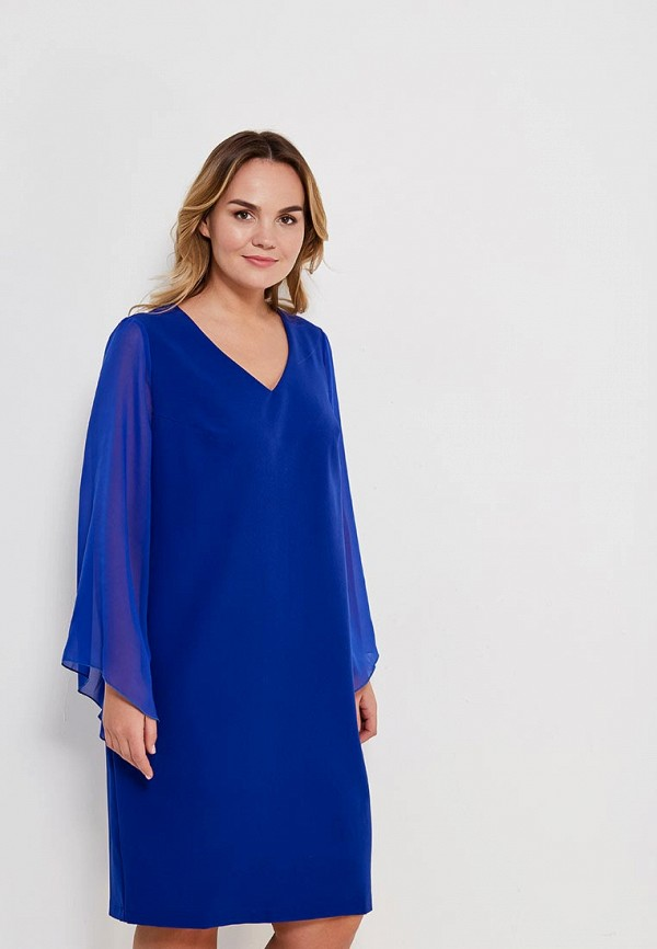Платье Lina Lina LI029EWZKB33