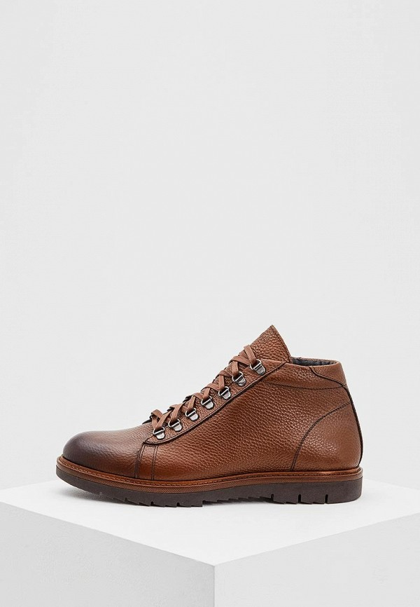 Ботинки Liu Jo Uomo Liu Jo Uomo LI030AMCFYH5 liu •jo shoes ботинки
