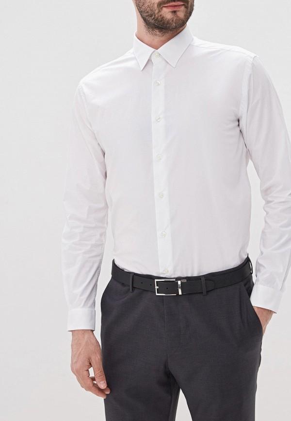 цена Рубашка Liu Jo Uomo Liu Jo Uomo LI030EMEJUH2 в интернет-магазинах