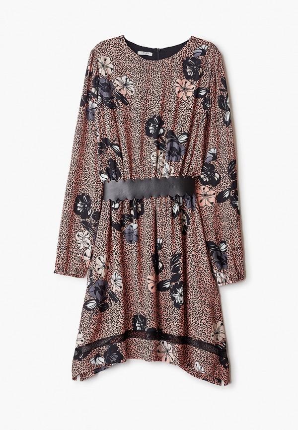 цены Платье Liu Jo Junior Liu Jo Junior LI034EGFTZH4
