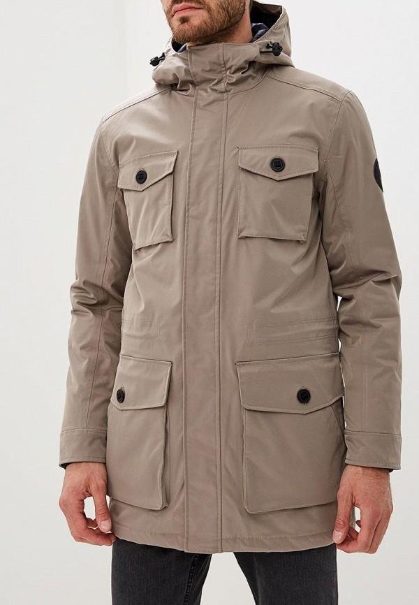Куртка Lindbergh