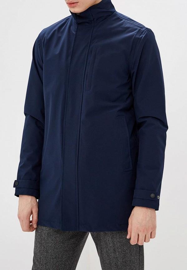 купить Куртка утепленная Lindbergh Lindbergh LI035EMEGFT0 дешево