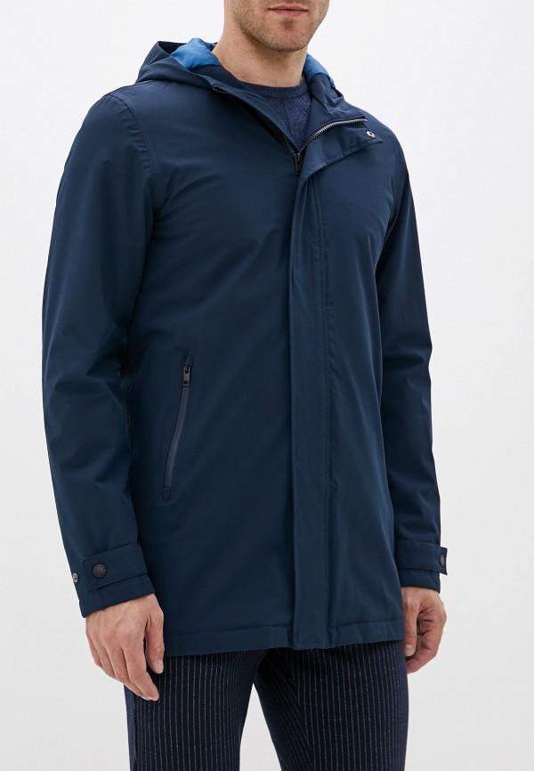 купить Куртка утепленная Lindbergh Lindbergh LI035EMGBHZ6 дешево