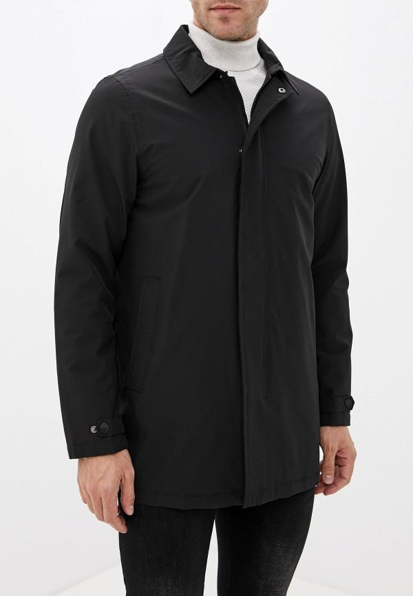 купить Куртка утепленная Lindbergh Lindbergh LI035EMGBHZ9 дешево
