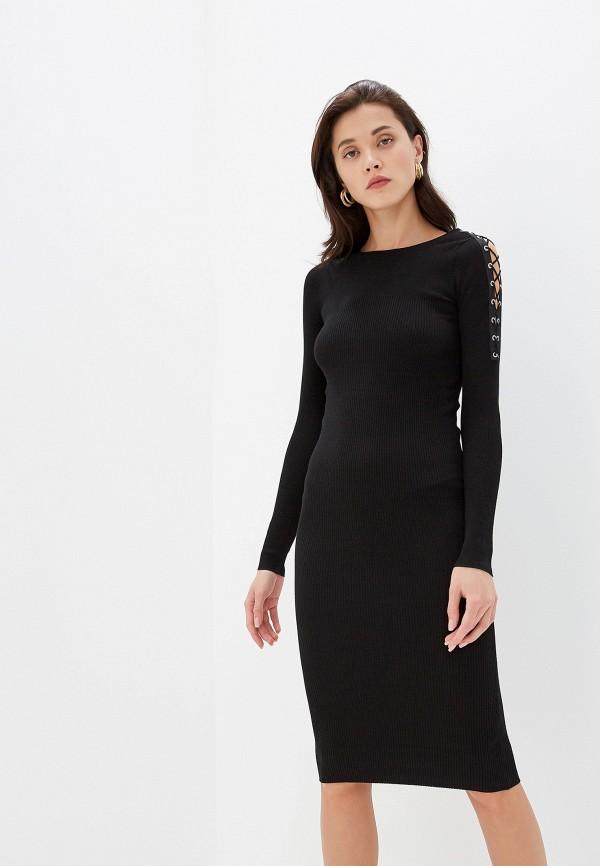 цена Платье Liu Jo Sport Liu Jo Sport LI037EWGCHW3 онлайн в 2017 году