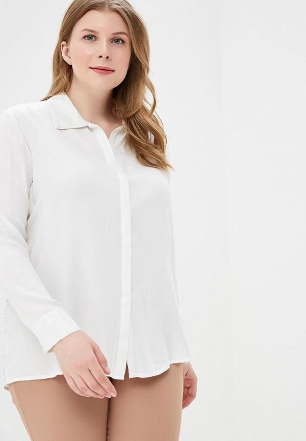 Блуза Lily & Carter London Lily & Carter London LI038EWATOT1 футболка lily 115230j8610 2015