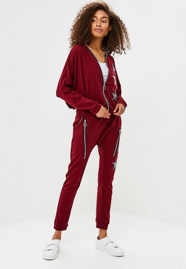 Костюм Liana Liana LI039EWBPOM1 костюм liana liana li039ewbvfc2