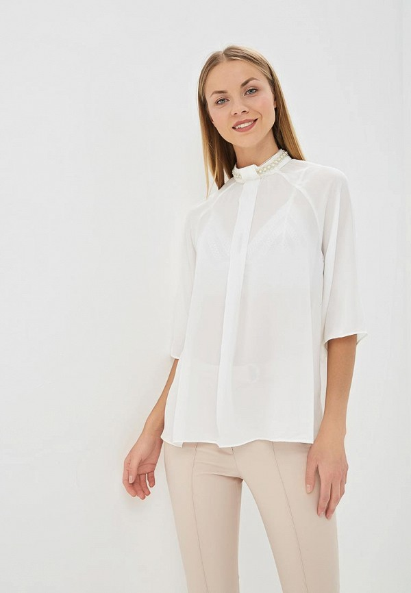 Блуза Liana Liana LI039EWBQSF2 блуза liana liana li039ewbqsf6