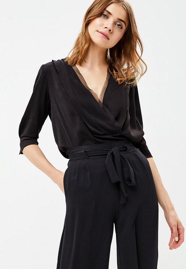 Блуза Liana Liana LI039EWBQSF4 пальто liana liana li039ewbsbc3