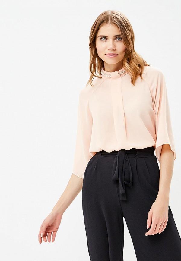 Блуза Liana Liana LI039EWBQSF5 блуза liana liana li039ewbqsf6