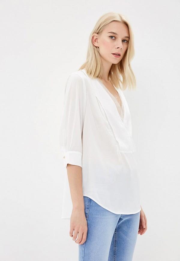 Блуза Liana Liana LI039EWBQSF7 блуза liana liana li039ewbqsf8