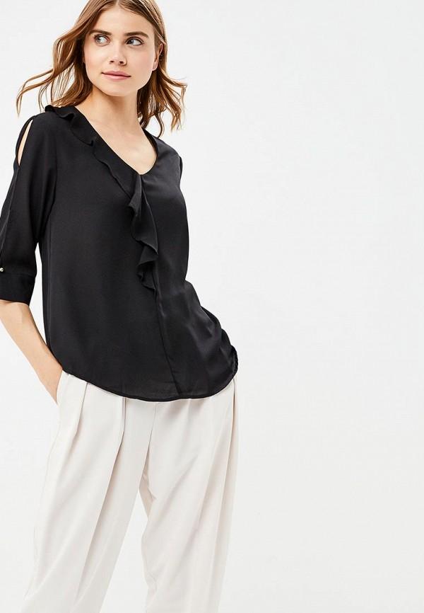 Блуза Liana Liana LI039EWBQSG1 пальто liana liana li039ewbsbc5