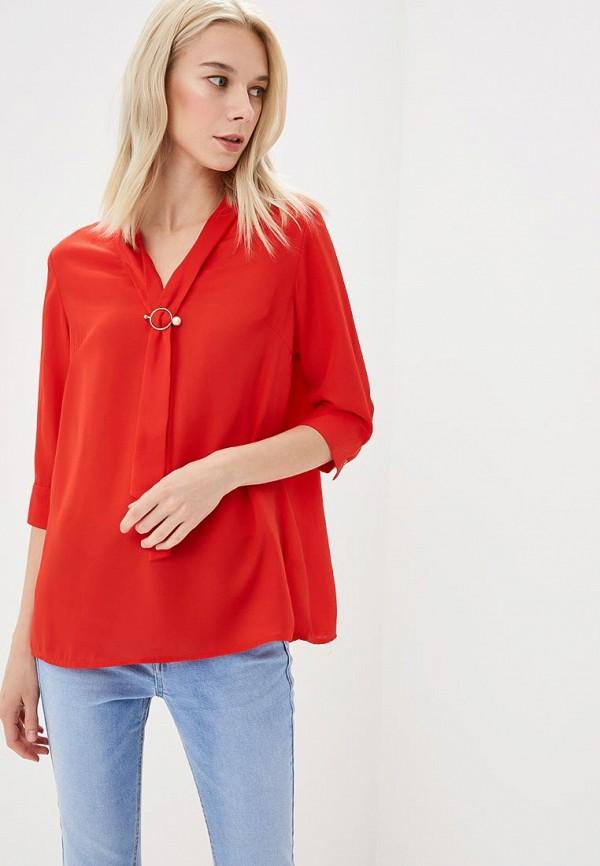 Блуза Liana Liana LI039EWBQSG3 блуза liana liana li039ewbqsf6